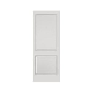 Pintu HDF Angzdorr 2B Panel