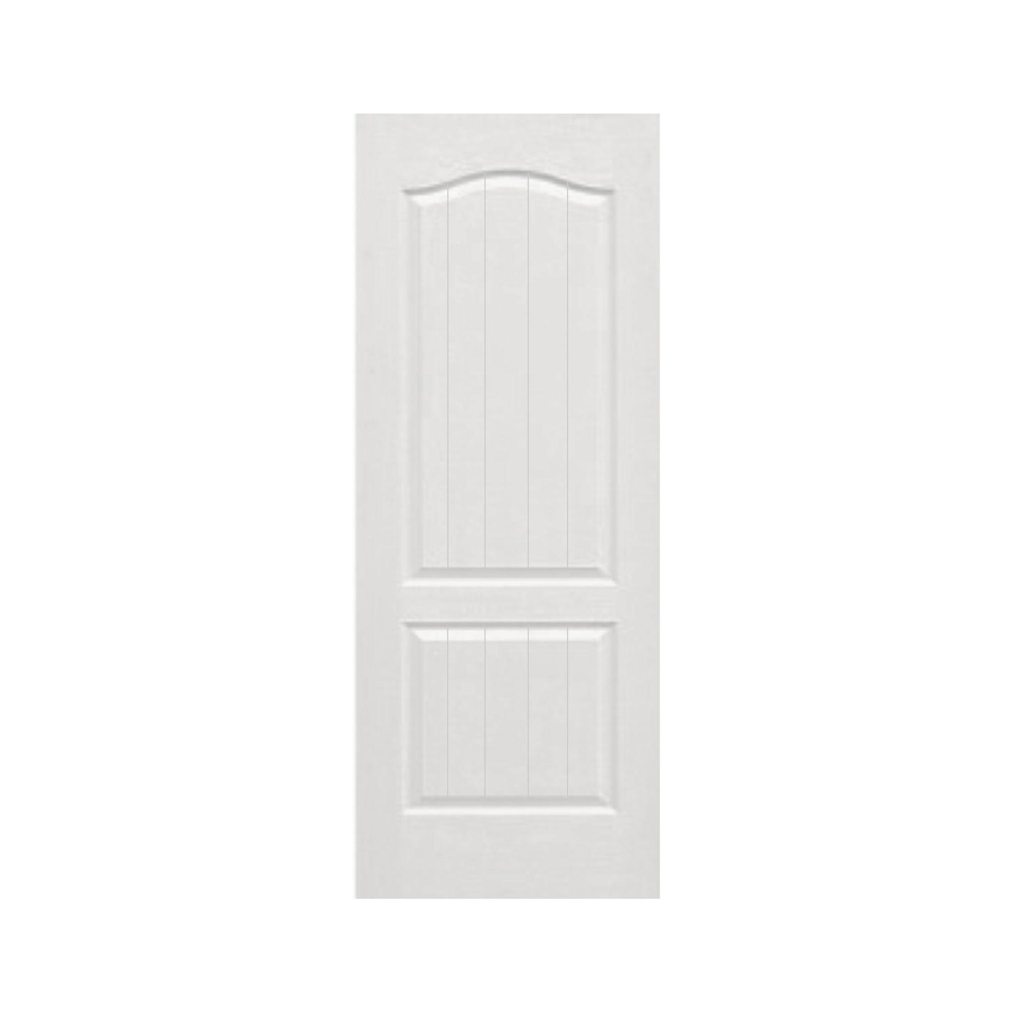 Pintu HDF Angzdorr 2M Panel