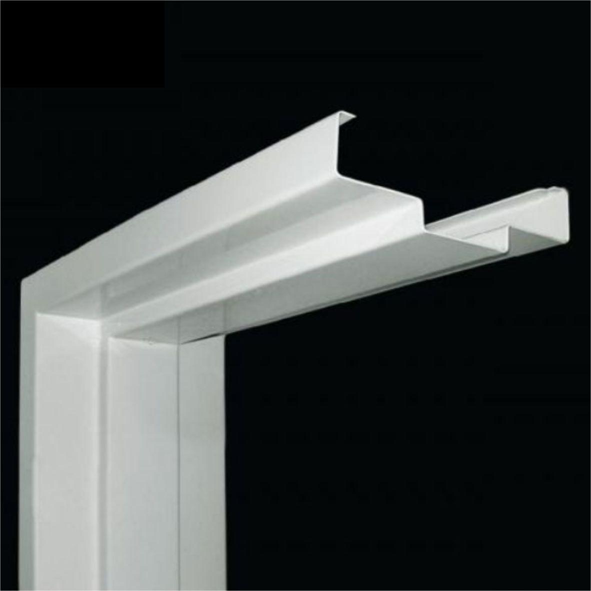 Angdorr Metal Door Frame ADF 03