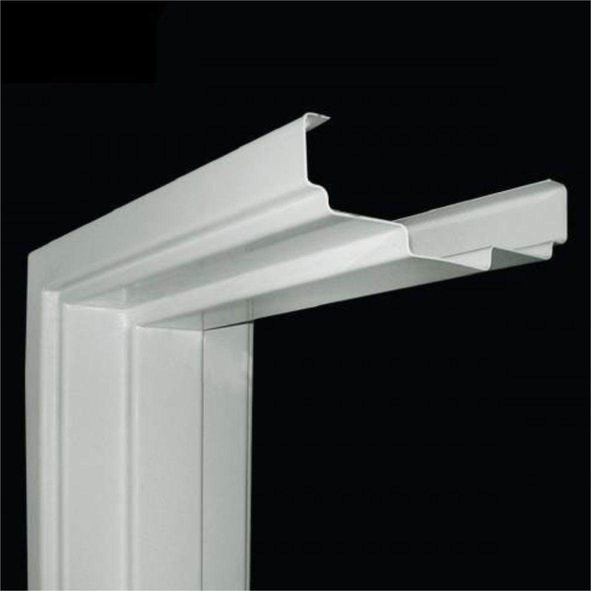 Angdorr Metal Door Frame ADF 06