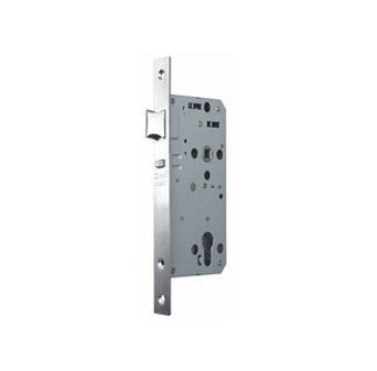 DR-ML85 Mortise Classroom Lockcase