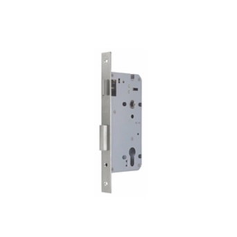 DR ML85 Mortise Lock