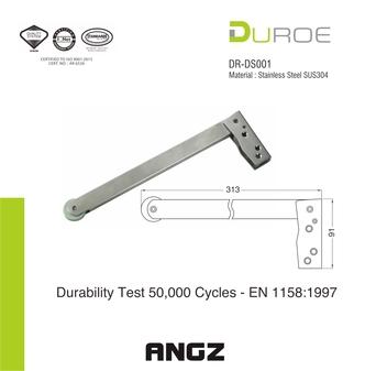 DR-DS001
