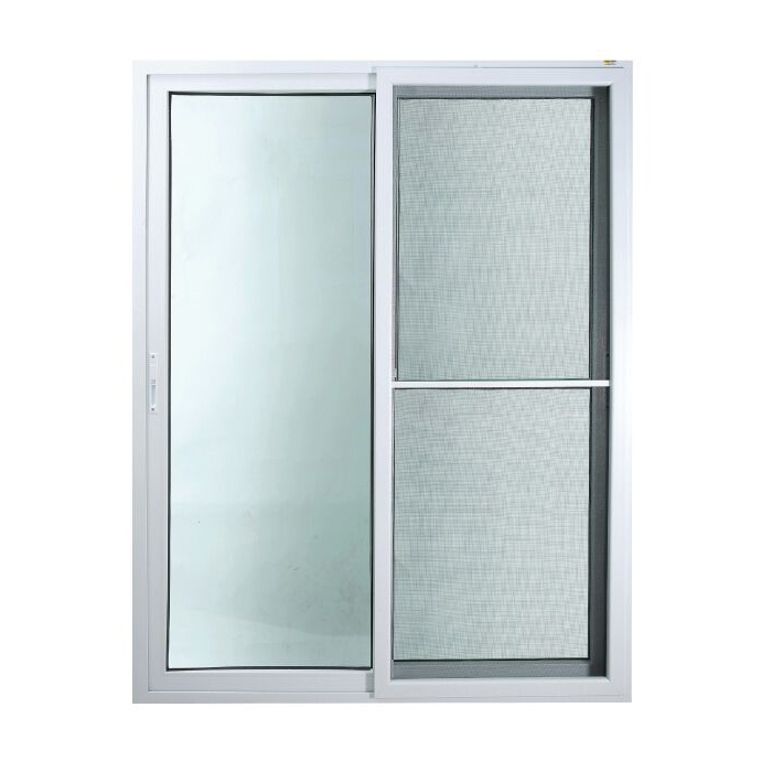 Sliding Door Mosquito Net