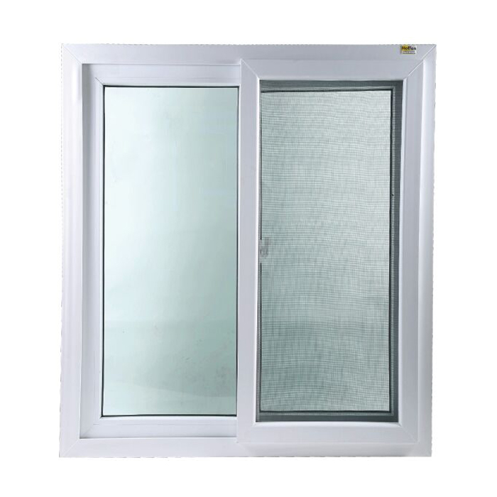 Sliding window Mosquito Net Standard