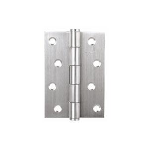 Stainless Steel Hinge 4