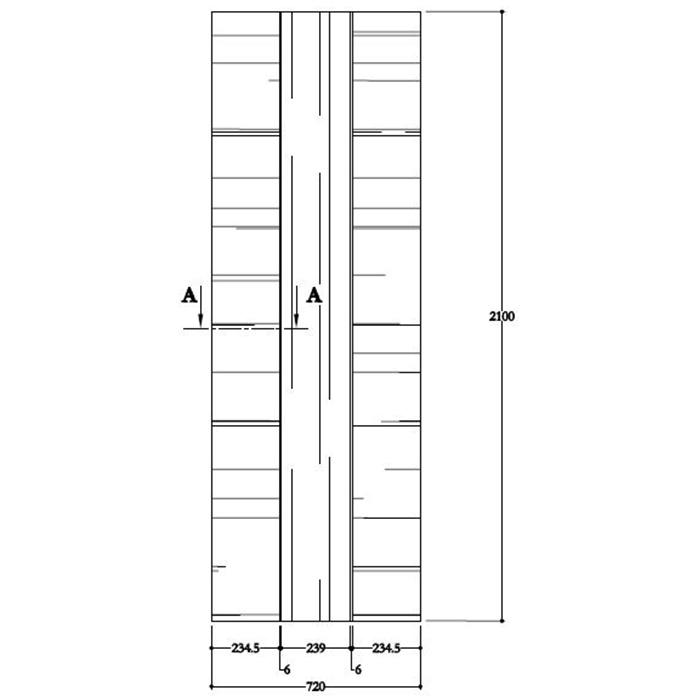 konstruksi-groove-700